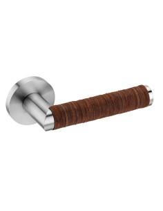 Cementinė plokštė Knauf Aquapanel Cement Board Indoor