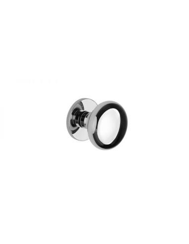 "Tinklas ""EUROPLAST"""