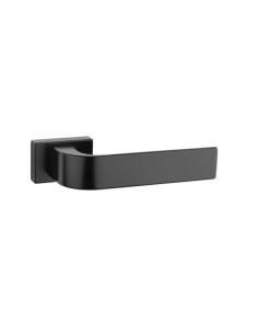 """""""VEGA B"""" (4,0 mm) Žali-rudi"""