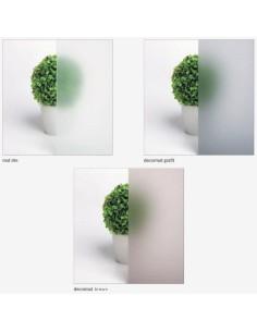 """Dvigubos durys """"PORT 11"""" Venge"""