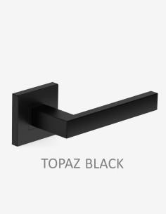"""Dvigubos durys """"PORT 8"""" Venge"""